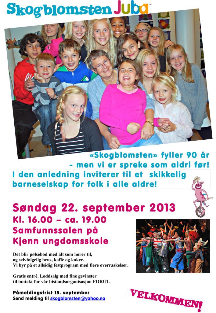 Microsoft Word - Skogblomsten invitasjon 90-Œrsfest.docx